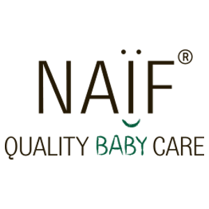 naif logo
